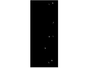 Wiener walzer rechtsdrehung linksdrehung